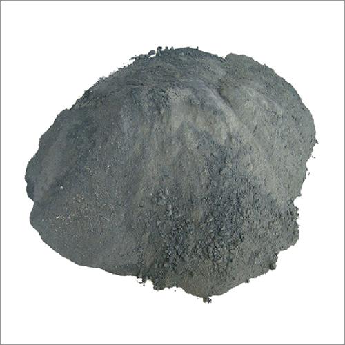 ZN 4016 Zinc Ash Powder