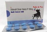 pharmaceutical MED
