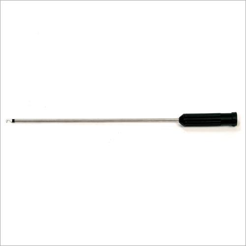 5 mm 8 mm Bipolar Hooks