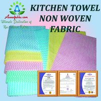 EXCELLENT QUALITY COTTON PROFESSIONAL TOWEL