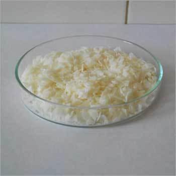 Vinapoltm Egds (Ethylene Glycol Distearate)