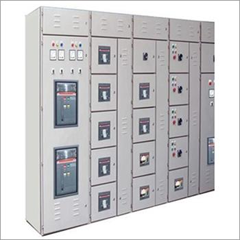 Industrial LT Panel