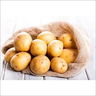 3797 Potato