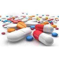 Pharma Franchise Pcd