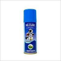 Veterinary Herbal Spray