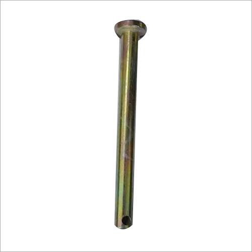 Tractor Top Link Pin