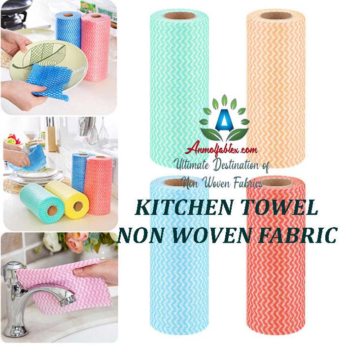 MICROFIBER TOWEL CLEANING CLOTH MICROFIBER
