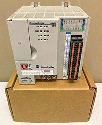 Compactlogix 1769-L24ER-QB1B
