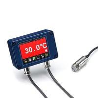 Infrared Temperature Sensor, PyroMini
