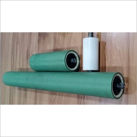 UHMWPE Roller