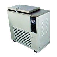 Constant Temperature Refrigeration Liquid Bath (Cooling Bath)