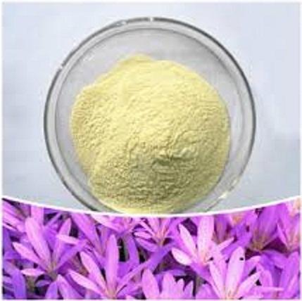 Colchicine Extract