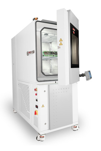 Environmental Chamber (Humidity Cabinet Delux)
