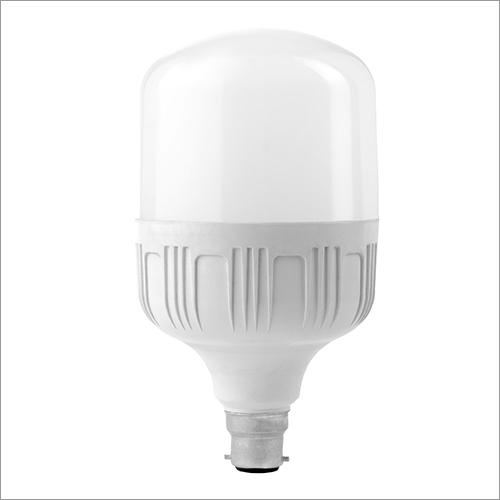LED Hammer Bulb