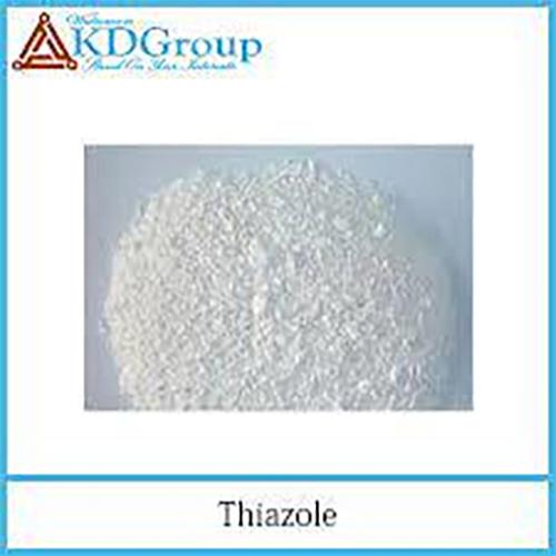 Thiazole Chemical