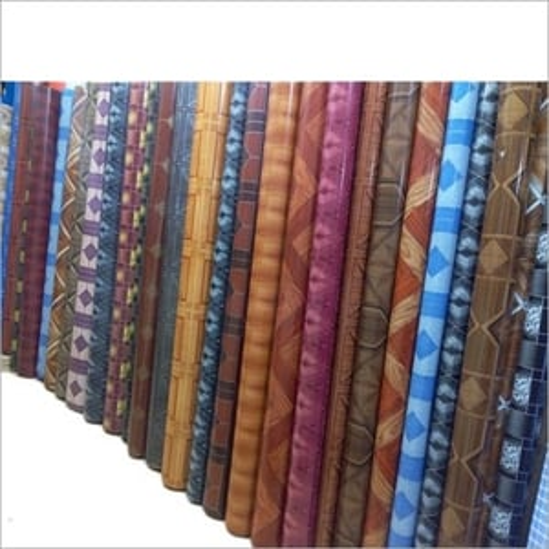 Polyvinyl Flooring Carpet