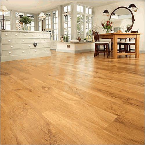 Home PVC Flooring Carpet