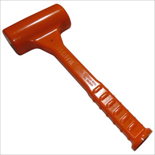 Dead Blow Hammer 65mm