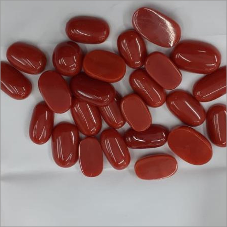 Taiwan Red Coral