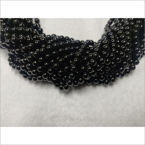 Black Tourmaline C