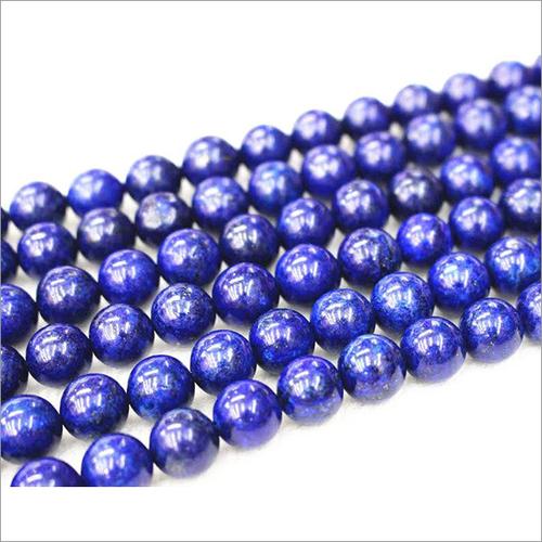 Lapis Lazuli Dyed