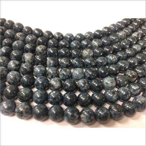 New Agate Black