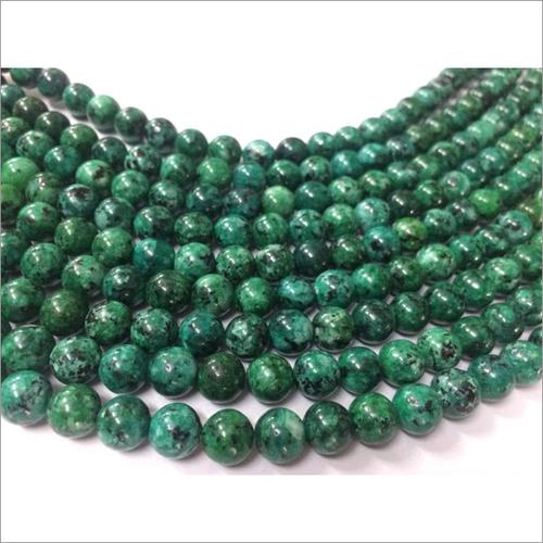New Agate Green