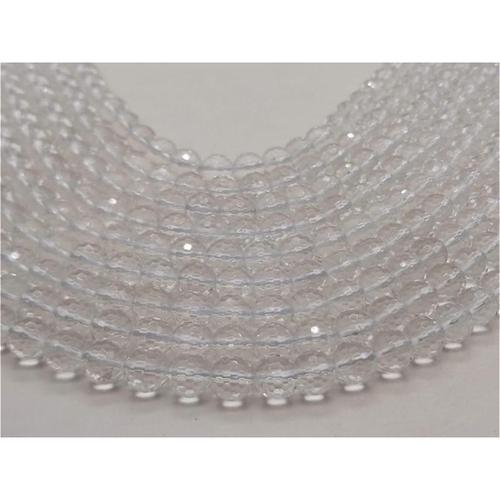 Sphatik Crystal 2