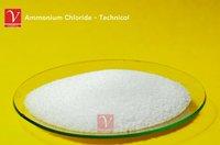 Tech Ammonium Chloride