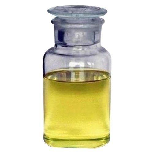 Acrysol K 140