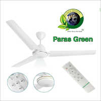 Energy Efficient Bldc Ceiling Fan