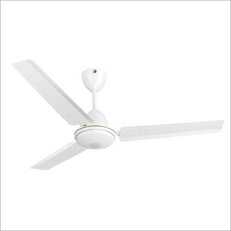 PG Hybrid (Dual Input) BLDC Fan
