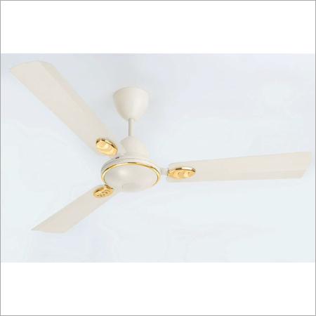 Energy Efficient BLDC Ceiling Fan PG Metallic Premium