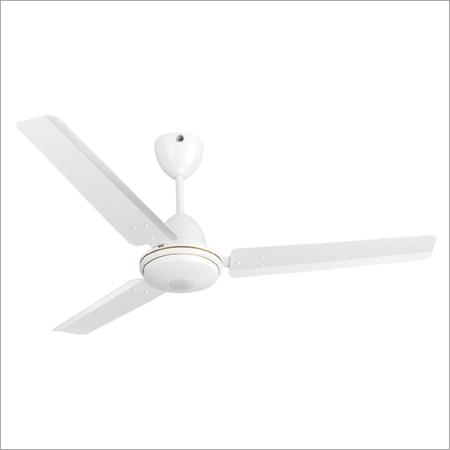 PG Sunny Solar DC Ceiling Fan