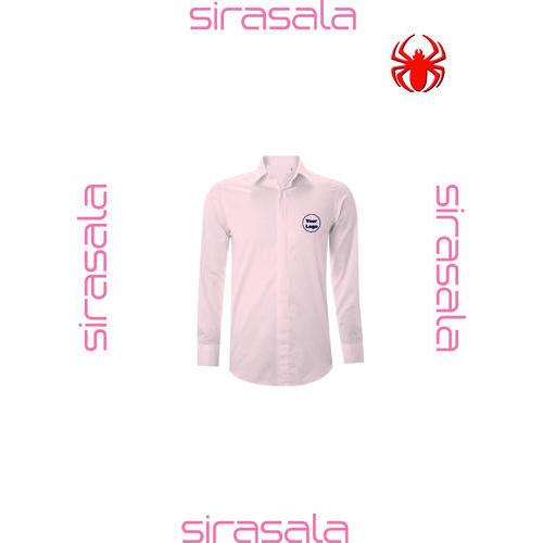 Mens Corporate Office Formal Shirt