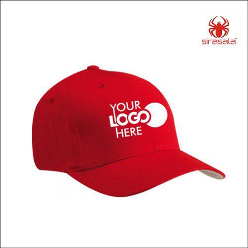 Customized Promotional Caps