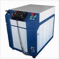 Laser Micro Cladding Machine