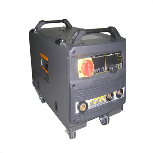 Ultra Laser Cold Welder Machine