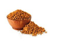 Trigonella Foenumgraecum Extract