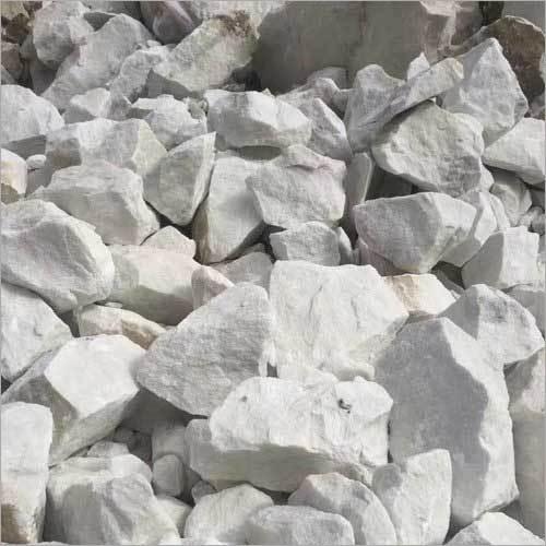 Calcium Carbide Lumps