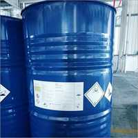 Perchloroethylen Solution