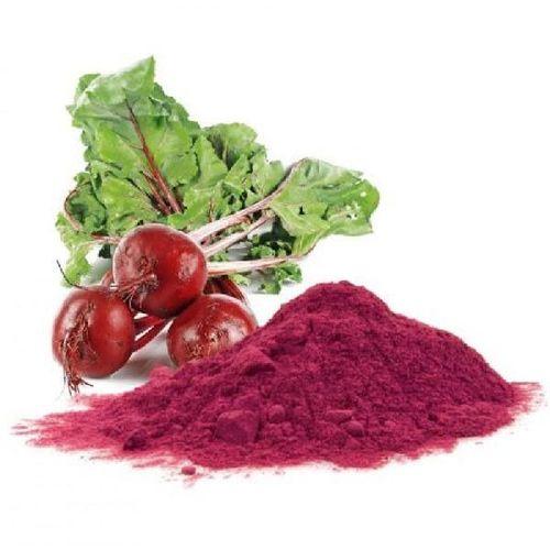 Beet Root Powder  ( Spray Dried ) Food Grade