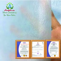 PRINTED LAMINATED NONWOVEN FABRIC SUPPLIERS