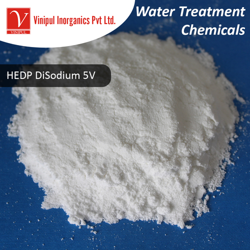 Aquavin HEDP Disodium Salt 500