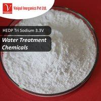 Aquavin HEDP Disodium Salt 330