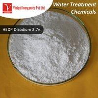 Aquavin HEDP Disodium Salt 270