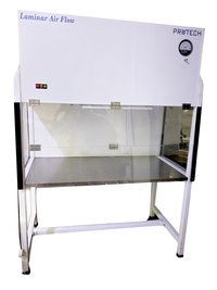 Laminar Air Flow Unit