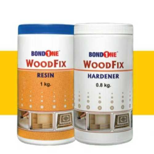 Bondone Woodfix