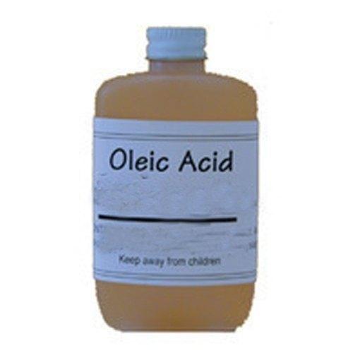 OLEIC ACID ETHOXYLATE