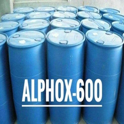 Alphox 600